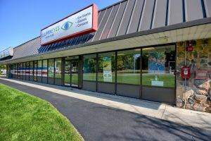 Illumineyes Vision Care in Nashua, NH